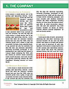 0000094777 Word Templates - Page 3