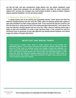 0000094777 Word Template - Page 5