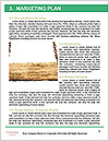 0000094777 Word Templates - Page 8