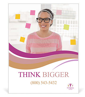 0000094778 Poster Templates
