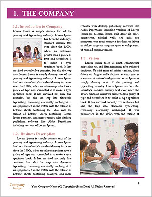 0000094778 Word Template - Page 3