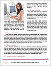 0000094778 Word Templates - Page 4