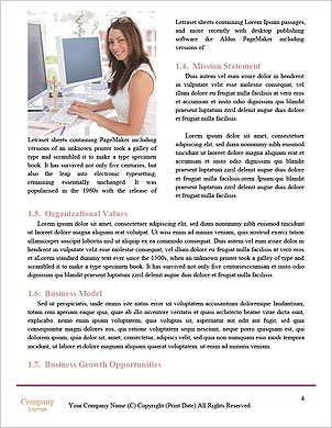 0000094778 Word Template - Page 4