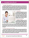 0000094778 Word Templates - Page 8