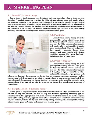 0000094778 Word Template - Page 8