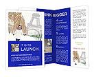 0000094779 Brochure Templates