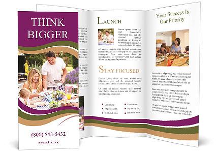 0000094780 Brochure Template