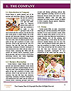 0000094780 Word Templates - Page 3