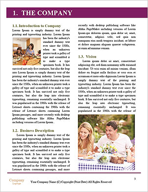 0000094780 Word Template - Page 3