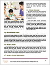 0000094780 Word Templates - Page 4
