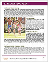 0000094780 Word Templates - Page 8