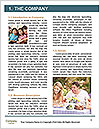 0000094781 Word Templates - Page 3
