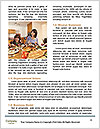 0000094781 Word Templates - Page 4