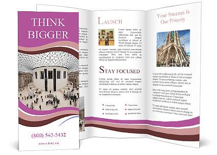 0000094782 Brochure Template