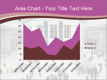 People visiting PowerPoint Templates - Slide 53
