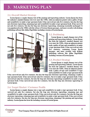 0000094782 Word Template - Page 8