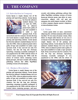 0000094783 Word Template - Page 3