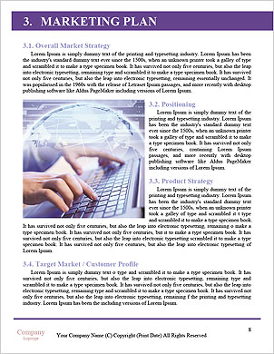 0000094783 Word Template - Page 8