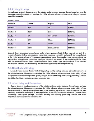 0000094783 Word Template - Page 9