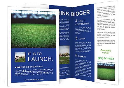 0000094784 Brochure Template