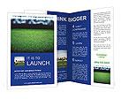 0000094784 Brochure Templates