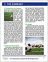 0000094784 Word Templates - Page 3