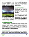 0000094784 Word Templates - Page 4