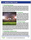 0000094784 Word Templates - Page 8