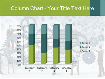 Businessteam working PowerPoint Templates - Slide 50