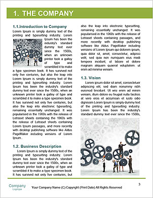 0000094785 Word Template - Page 3