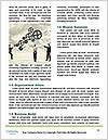 0000094785 Word Templates - Page 4