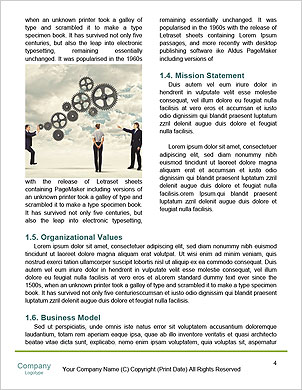 0000094785 Word Template - Page 4