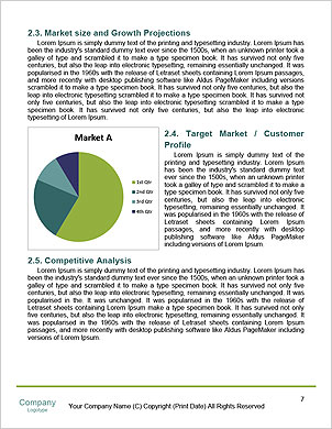 0000094785 Word Template - Page 7