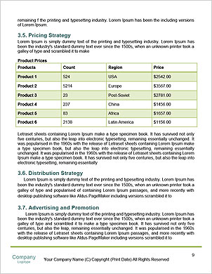 0000094785 Word Template - Page 9