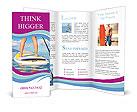 0000094786 Brochure Templates