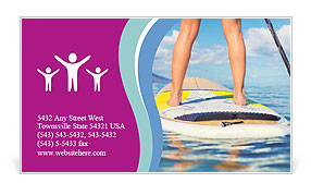 0000094786 Business Card Templates