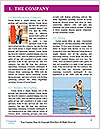 0000094786 Word Templates - Page 3
