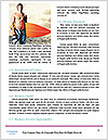 0000094786 Word Templates - Page 4