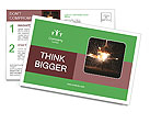 0000094787 Postcard Templates