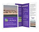 0000094788 Brochure Templates