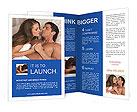 0000094791 Brochure Templates