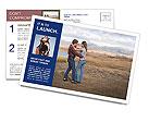 0000094792 Postcard Templates