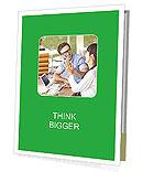 0000094793 Presentation Folder
