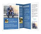 0000094795 Brochure Templates