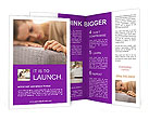 0000094796 Brochure Templates