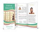 0000094797 Brochure Templates