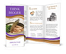 0000094798 Brochure Templates