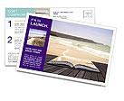 0000094805 Postcard Templates