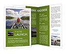 0000094809 Brochure Templates
