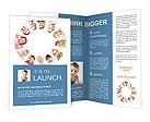 0000094812 Brochure Templates